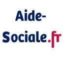 Aide Sociale logo icon
