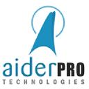 AiderPro Technologies logo