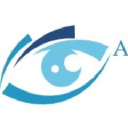 Aide Search Business Solutions LLP logo