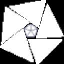 AiDev AB logo