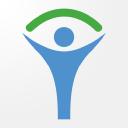 Aidf logo icon