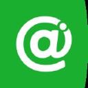 AIDIAS CONSULTING logo