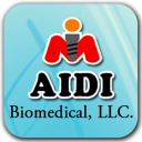 AIDI Biomedical, LLC logo