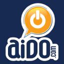 Aido.com logo
