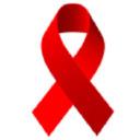 AIDS Assistance Program logo