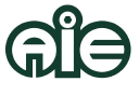 Allied Industrial Engineering logo