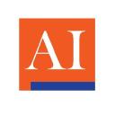 AI Engineers, Inc. logo