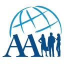 AIESEC Alumni International logo