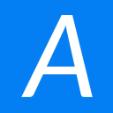 Aiesec Uk logo icon