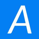 AIESEC Denmark logo