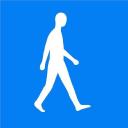 AIESEC Blanquerna logo