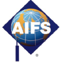 American Institute For Foreign Study (Aifs) logo icon