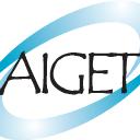 AIGET - Associazione Italiana di Grossisti di Energia e Trader logo