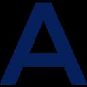 Aiglon Capital Management logo
