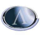 Aiguarentacar - Autonoleggio logo