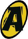 Aiguaroca - Deportes de Aventura Hoces del Cabriel logo