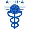 American International Health Alliance logo