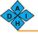 AIHD logo