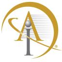 American Integrity Insurance logo icon