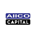 AIICO Capital Ltd logo