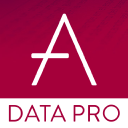 AII Data Processing