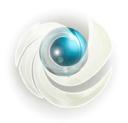 Aiidia, Soluciones Integrales en Imagen e Informacion logo