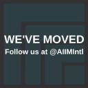 AIIM International logo
