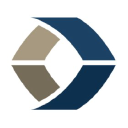 Associated Industries Inland NW logo