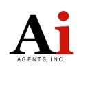 Ai Insurance (North Carolina) logo