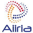 Aiiria Solutions on Elioplus