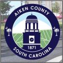 Aiken County logo