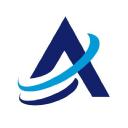 Aiken Regional Medical Centers Company Logo