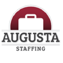Aiken Staffing Associates logo