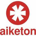Aiketon Electronics Limited logo