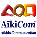 AikiCom Perspectives sprl