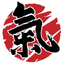 Aikido of Charlotte, Inc. logo