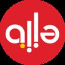 AileTV logo