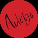 Ailebo Design logo