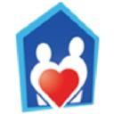 Aileden Biri Homecare Center logo