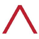 Aillum Ltd logo