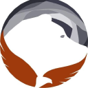 Aillwee Cave Co Ltd logo