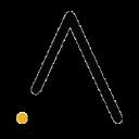 Aima Arquitectos Ingenieros logo
