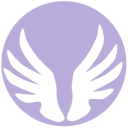 Aim-Hy: An Empowerment Network for Women logo