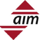 AIM Mining Research Ltd logo