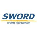 AIM Services SA Company Profile