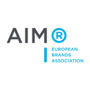 AIM - European Brands Association logo