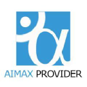 Aimax Provider - Ecommerce and CMS Development - Magento, Joomla, WordPress Expert in Mumbai India logo