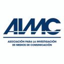 AIMC - ESTUDIOS PROPIOS logo