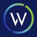 American Insurance Marketing Corp. logo