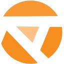 Aimcon Surveys logo